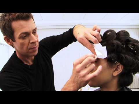 Makeup Tutorial for Latina Skin: How to Create a Telenovela Look
