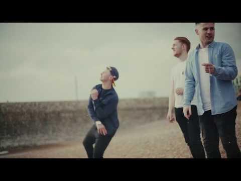 SpringHill - Billboard Lights (Official Video)