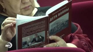 В Махачкале презентовали книгу Сулеймана Магомедова