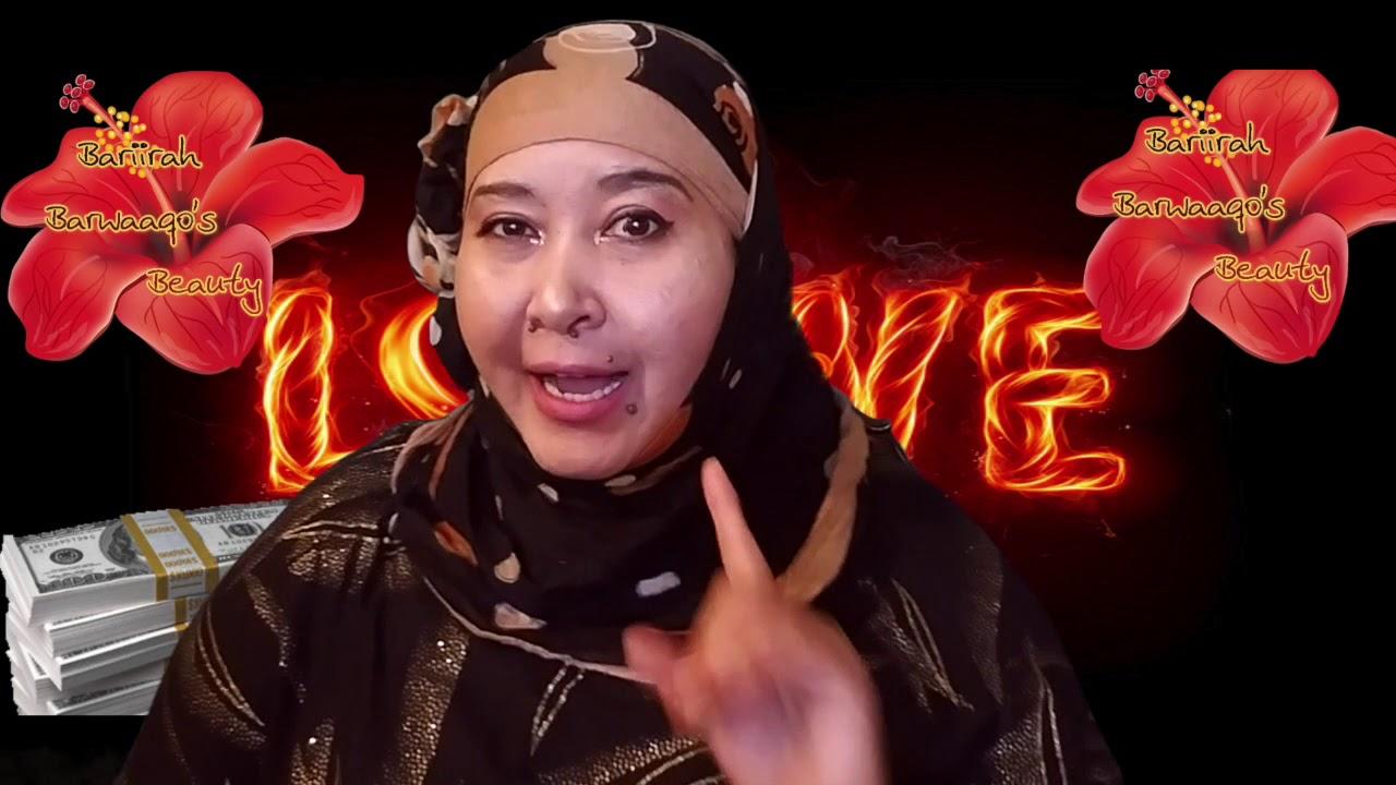 Youtube - Walashey Ayaa Ninkeyga Kudhahday Iguurso Waa Arin