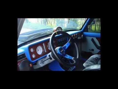 Тюнинг салона ВАЗ Замена сидений за 2000 руб