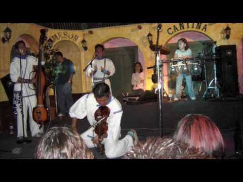 LAS PULGAS INC IDAHO  HUICHOL MUSICAL