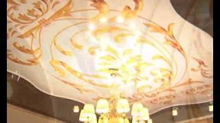 Натяжные потолки Уссурийск(, 2013-04-18T05:00:16.000Z)