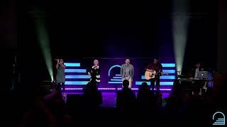 Sunday Worship Experience 3-24-19