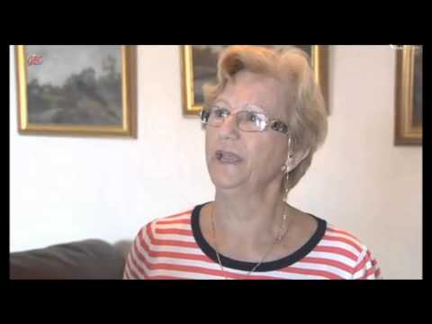 PDP's Moira Walsh - Sandy Bay Regeneration Plan