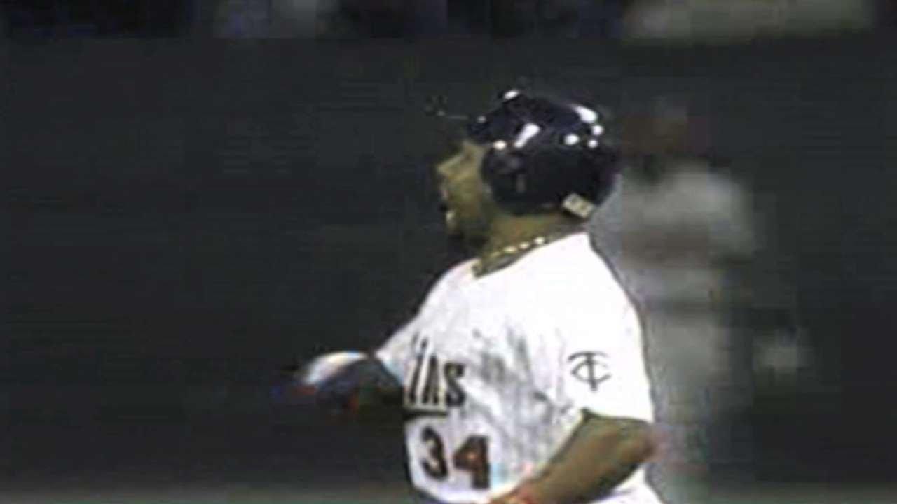 Baseball: High schooler does something no MLB player has ...