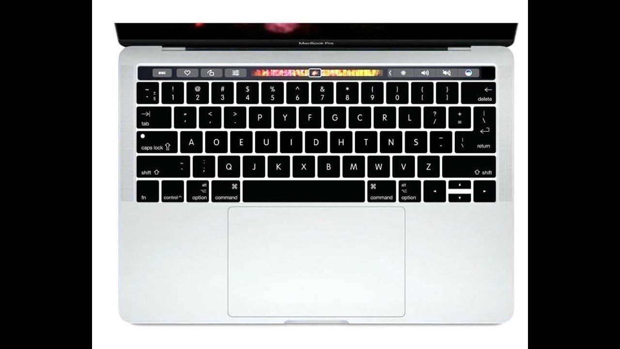 Cara Mengganti Bahasa Keyboard Komputer Laptop Notebook Youtube