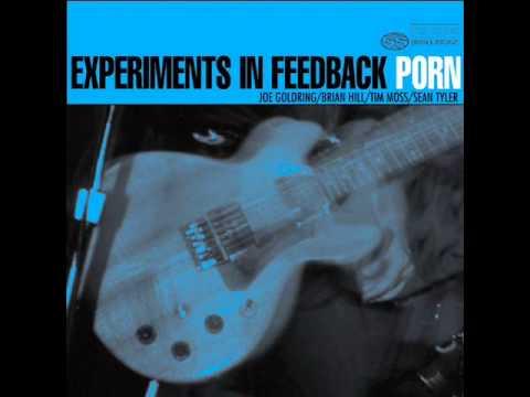 Porn - Feedback IV  ( 2001 )