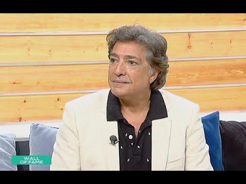 Frederic Francois - 27/05/2017