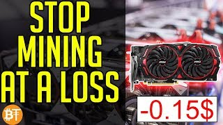 *NEW* Increase GPU mining profits in October 2018 with [3 ways]! Eth, rvn, etc, zec, xmr