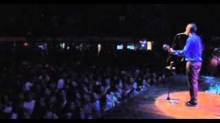 Leoni - Melhor Pra Mim (Ao Vivo) - DVD A Noite Perfeita