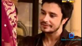 Baba Aiso Var Dhoondo[ Episode 305] - 2nd December 2011 Pt 1.flv