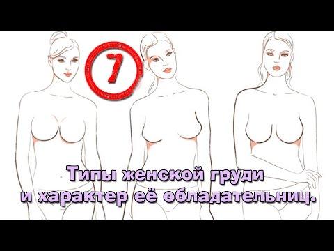 МАСТОПАТИЯ МОЛОЧНЫХ ЖЕЛЕЗ Боли в груди при фиброзно