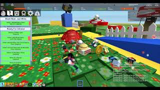 supertyrusland23 playing roblox 205