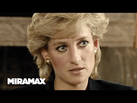 The Queen | 'The News Cycle' (HD) - Helen Mirren, James Cromwell | MIRAMAX