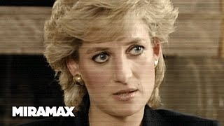 The Queen | 'The News Cycle' (HD) - Helen Mirren, James Cromwell | MIRAMAX