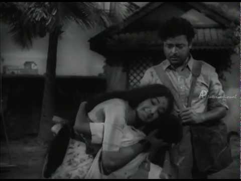 Ramu - Gemini Ganesan Lost His Belief