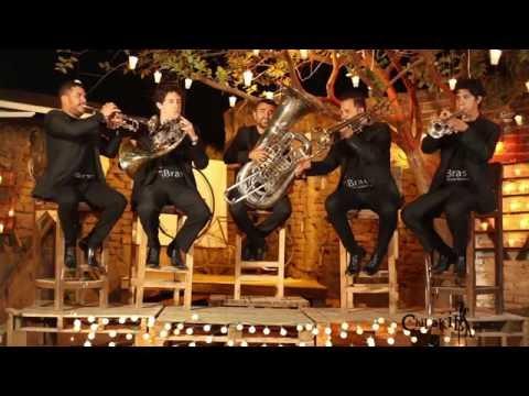 Bohemian Rhapsody - Chilakil Brass