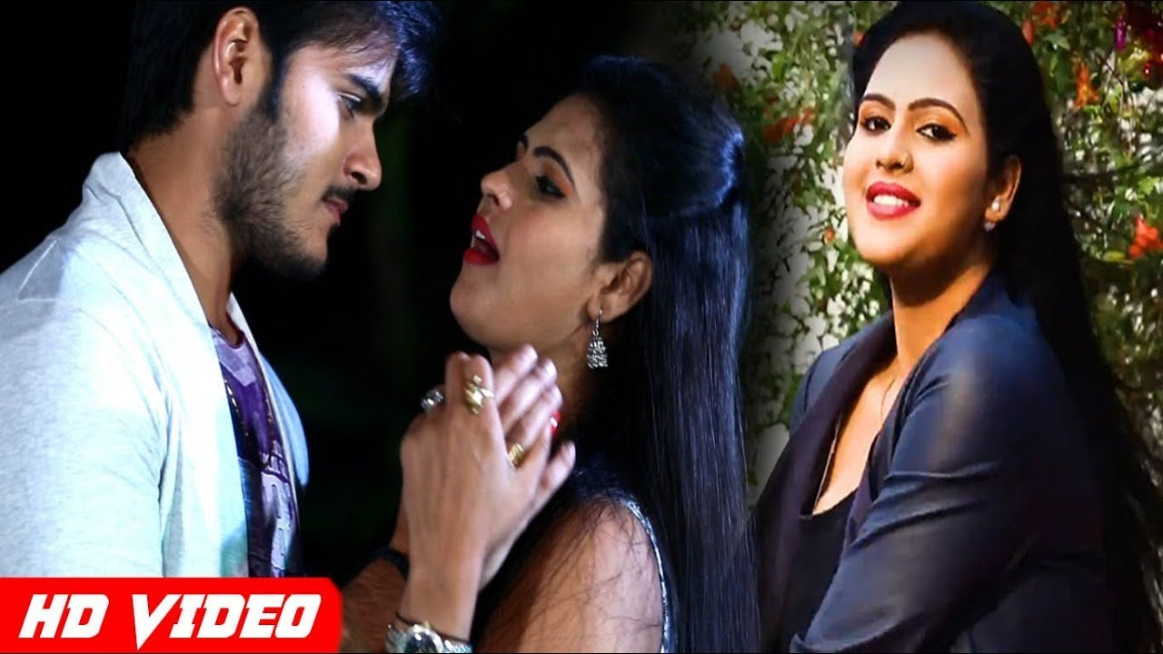 All bhojpuri video songs download full hd movie