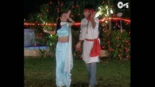 Download Hindi Video Songs - Zalawadi Jabri - Dandia & Garba - Navratri Special - Sangat
