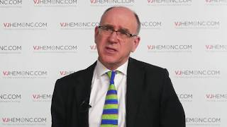 The role of Cure Leukemia in improving access to clinical trials for patients