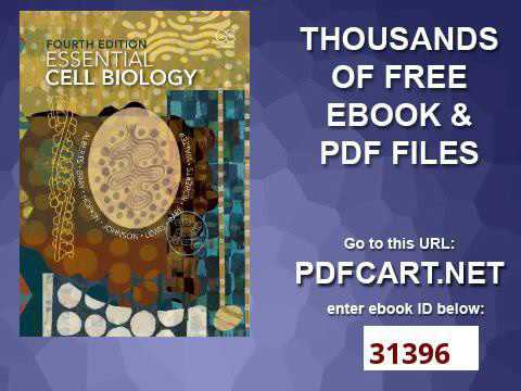 Essentials of biology 4th edition pdf dolapgnetband essentials fandeluxe Images