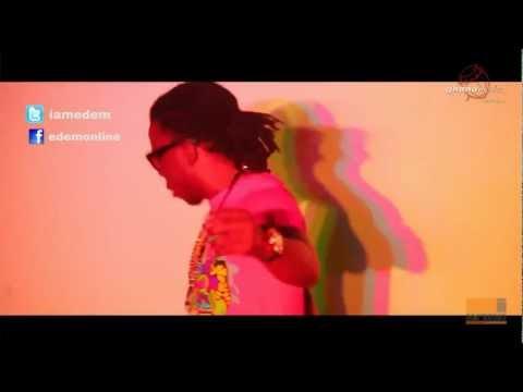 Edem - Over Again | Ghana Music