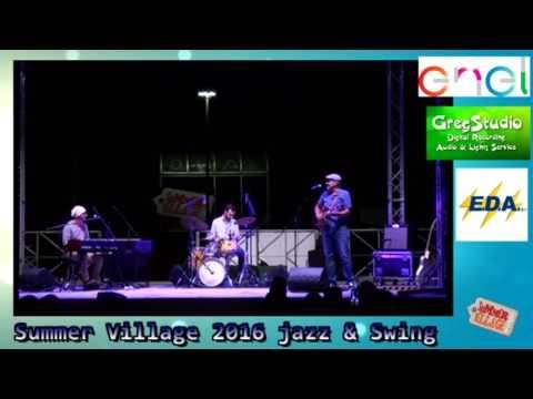 Live stream di Summer Village Italia