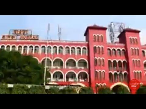 Howrah To Sealdah (Kolkata) | Two Big & Old Cities, Two Gigantic Railway Stations & Howrah Bridge