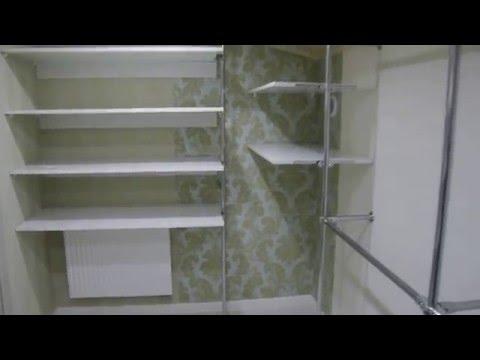 фасады для кухни барнаул аристо