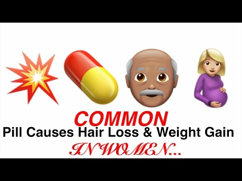 hair-loss-&-weight-gain-in-women-~-my-experience-w/-this-common-pill-(fibroids)