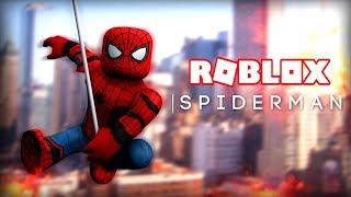 MEGA ACTUALIZACION en SUPER HERO TYCOON de ROBLOX! 😈