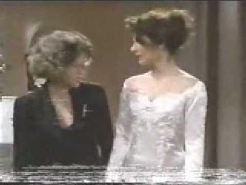 Frankie's Bridal Gown Fashion , 1992