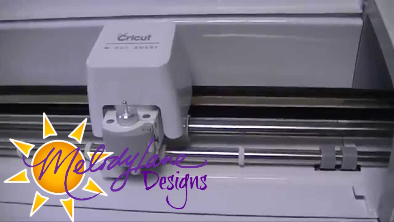 how to write with cricut explore one