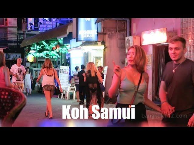 koh-samui-after-midnight-vlog-250