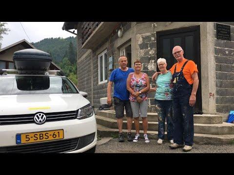 Obnovljena ambulanta Doma zdravlja u Gluhoj Bukovici