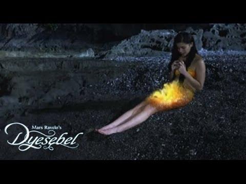Download Dyesebel: Happy Feet