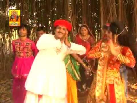 Vihat Maa Na Dakla Mp3 Download