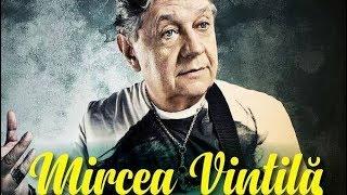 Mircea Vintila -  Noros Cecer  HQ