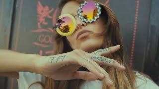 Download Video YOUNG SHOE$ — WAKACJE W KURORCIE \\ ALBA MP3 3GP MP4