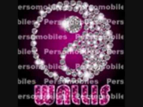 Wallis.wmv