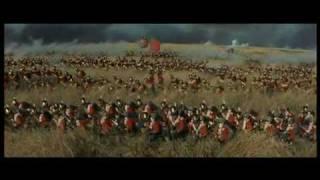 Waterloo (1970) Full Movie (Part 12)