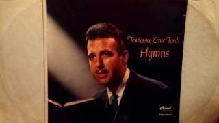 The Old Rugged Cross - Tennessee Ernie Ford