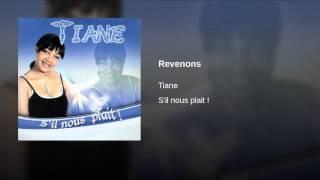 Revenons