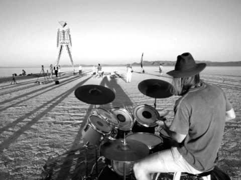 Foster The People - Pumped Up Kicks [1h Loop]