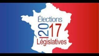 Clip de campagne législative, Savoie, 2ème circonscription
