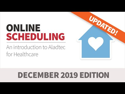 aladtec-online-scheduling-&-workforce-management-for-healthcare-(dec-2019)