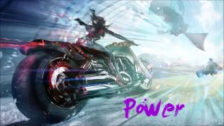 Nightcore - Power