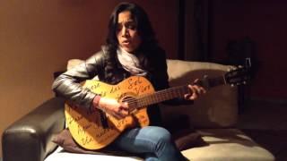 Martha Salinas - No volvió