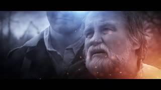 """Трейлер кинопроекта """"Помни о смерти"""" 2019"""